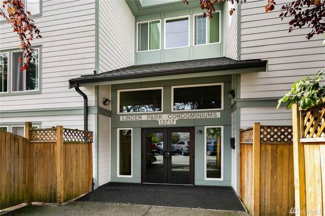 13717 Linden Ave N #225, Seattle, WA 98133 (#1524146) :: Alchemy Real Estate