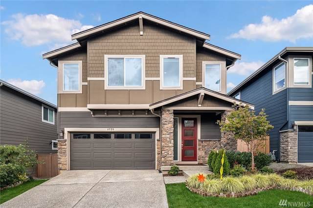 4928 232nd Ave SE, Issaquah, WA 98029 (#1524159) :: Chris Cross Real Estate Group