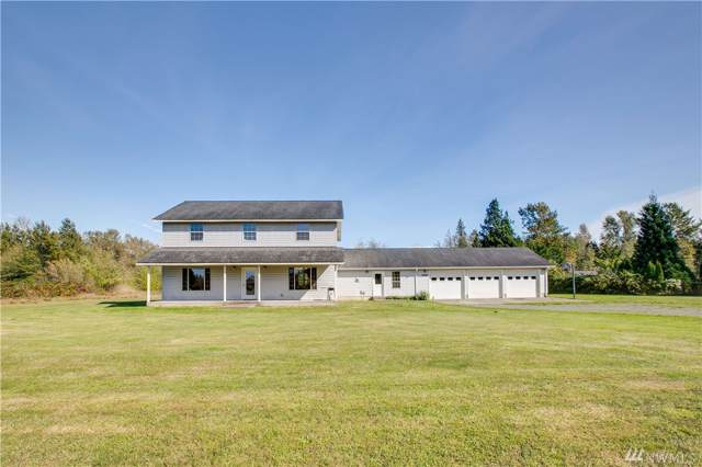 4520 Rural Ave, Bellingham, WA 98226 (#1524169) :: Mosaic Home Group