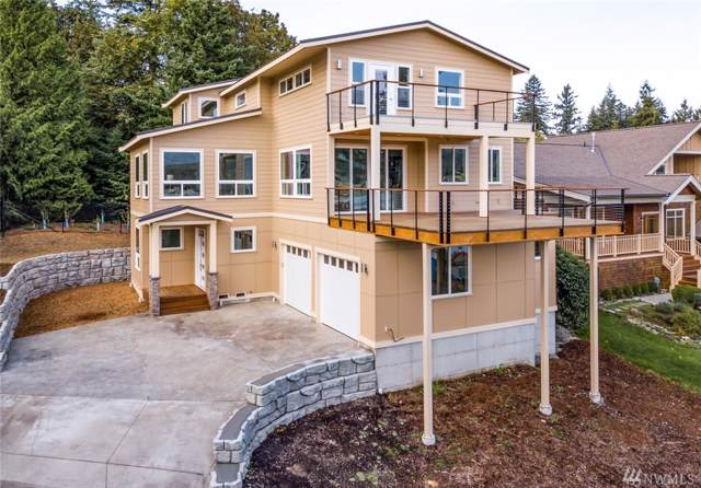 1819 Lakeside Ave, Bellingham, WA 98229 (#1524187) :: Better Properties Lacey
