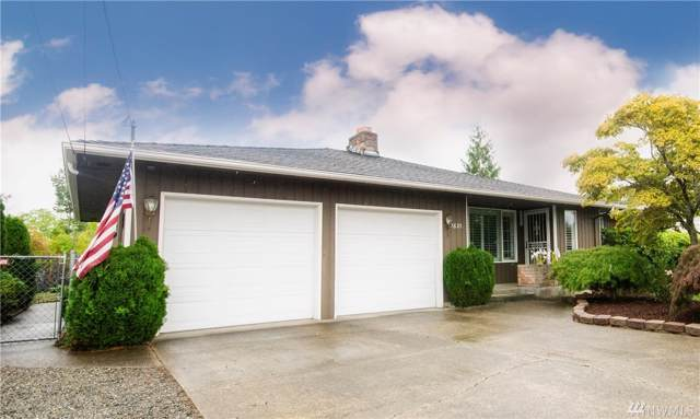 7625 S Cushman Ave, Tacoma, WA 98408 (#1524207) :: Keller Williams Realty