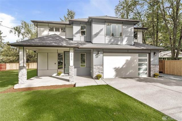 5017 68th St E, Tacoma, WA 98443 (#1524225) :: Keller Williams Realty