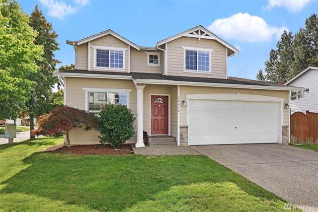 18014 29th Ave SE, Bothell, WA 98012 (#1524259) :: NW Homeseekers