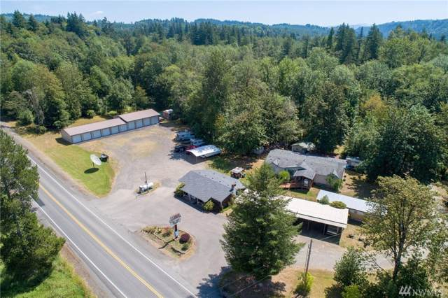 273 Fuller Rd, Mossyrock, WA 98587 (#1524285) :: Canterwood Real Estate Team