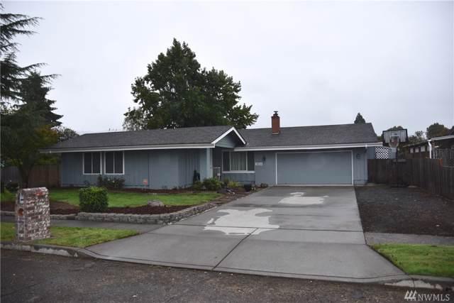 3824 Gardenia St, Longview, WA 98632 (MLS #1524297) :: Lucido Global Portland Vancouver