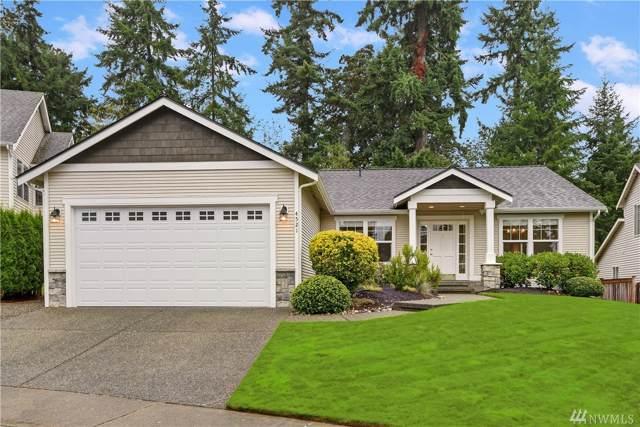 4521 113th St SE, Everett, WA 98208 (#1524312) :: Chris Cross Real Estate Group