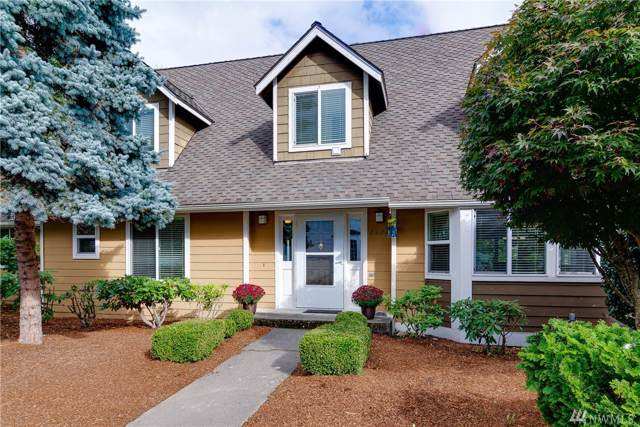 2327 N 190th St, Shoreline, WA 98133 (#1524334) :: Real Estate Solutions Group