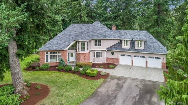 18810 236th Ave NE, Woodinville, WA 98077 (#1524383) :: The Kendra Todd Group at Keller Williams