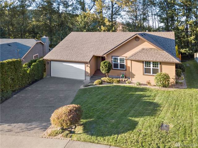 3589 Ridgemont Wy, Bellingham, WA 98229 (#1524387) :: Real Estate Solutions Group