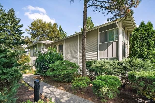 17112 NE 45th St #51, Redmond, WA 98052 (#1524401) :: McAuley Homes