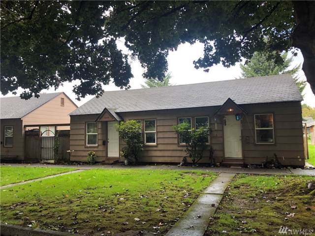 1209 8th, Longview, WA 98632 (MLS #1524406) :: Lucido Global Portland Vancouver