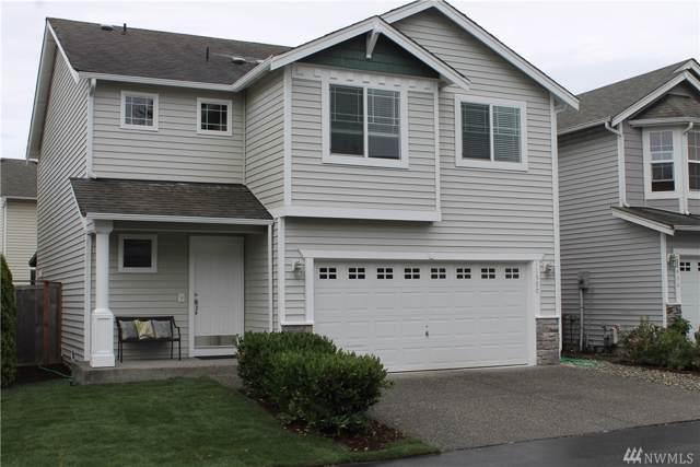 11500 23rd Ave W, Everett, WA 98204 (#1524414) :: Keller Williams Realty