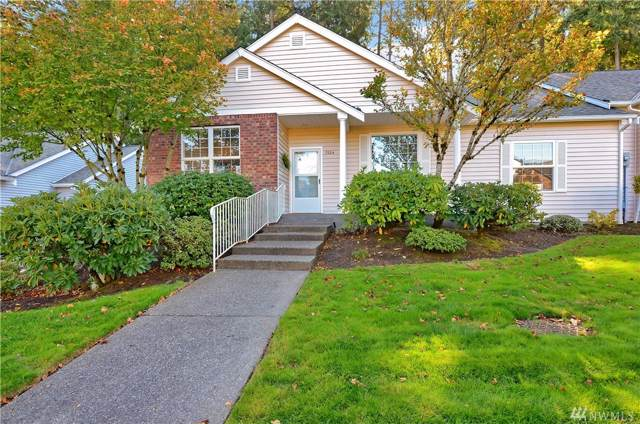 7004 51st St W, University Place, WA 98467 (#1524422) :: The Kendra Todd Group at Keller Williams