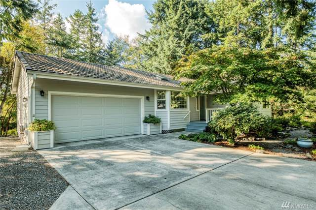 165 Pinecrest Dr, Port Townsend, WA 98368 (#1524431) :: Canterwood Real Estate Team