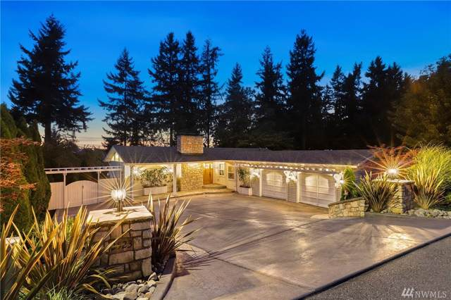 2523 122nd Ave SE, Bellevue, WA 98005 (#1524444) :: The Kendra Todd Group at Keller Williams