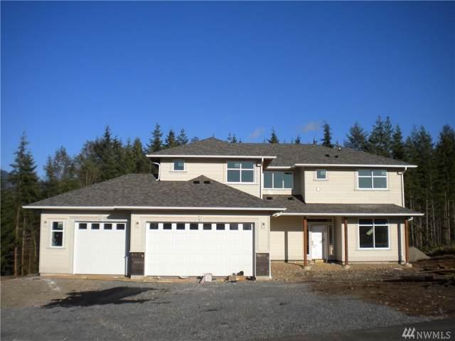 2217 228th Ave NE #15, Snohomish, WA 98290 (#1524451) :: Record Real Estate