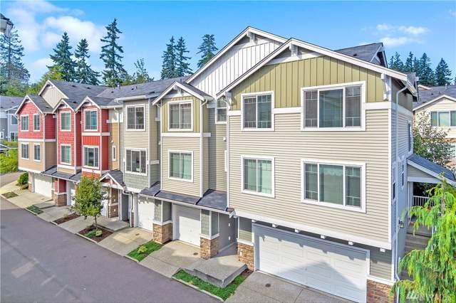 15720 Manor Way M4, Lynnwood, WA 98087 (#1524474) :: Real Estate Solutions Group