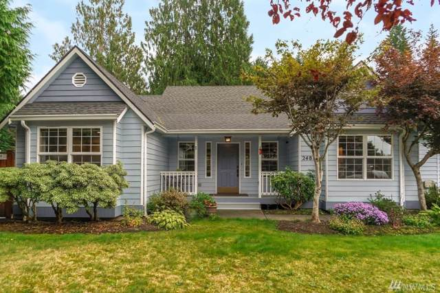 24812 147th St SE, Monroe, WA 98272 (#1524516) :: Commencement Bay Brokers