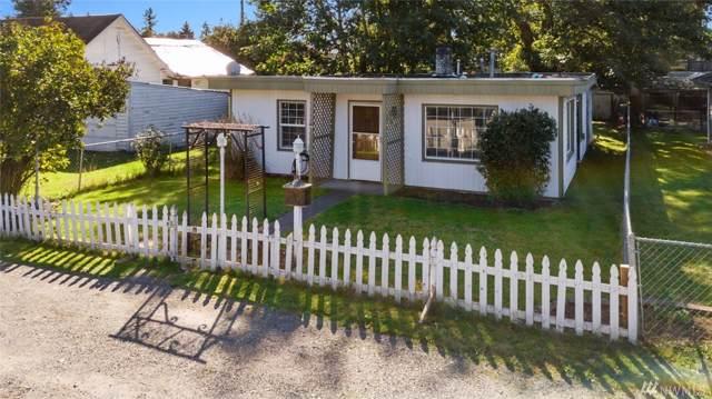 124 15th St SE, Auburn, WA 98002 (#1524529) :: McAuley Homes