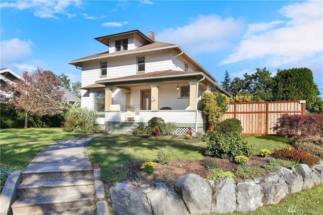 2600 Hampton Place, Bellingham, WA 98225 (#1524530) :: Lucas Pinto Real Estate Group