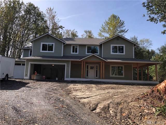 22117 Dewberry Rd NE, Indianola, WA 98342 (#1524555) :: Chris Cross Real Estate Group