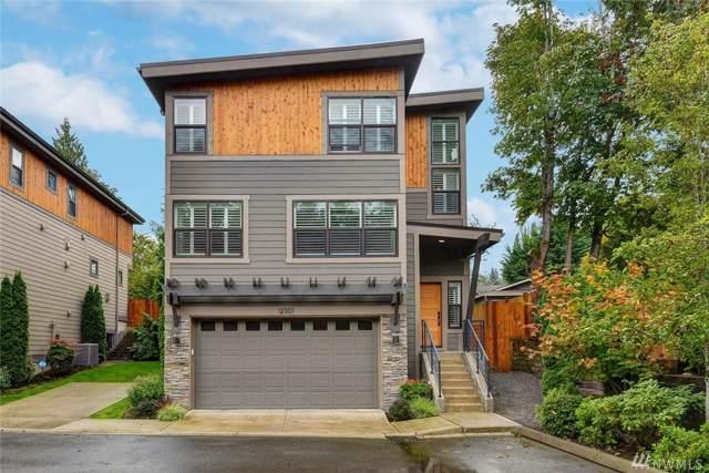 12301 NE 84th Lane, Kirkland, WA 98033 (#1524557) :: Real Estate Solutions Group