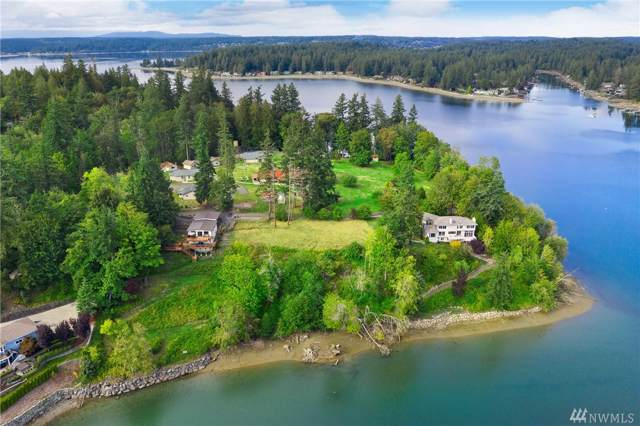 213 Camp Rd NW, Gig Harbor, WA 98335 (#1524570) :: Real Estate Solutions Group