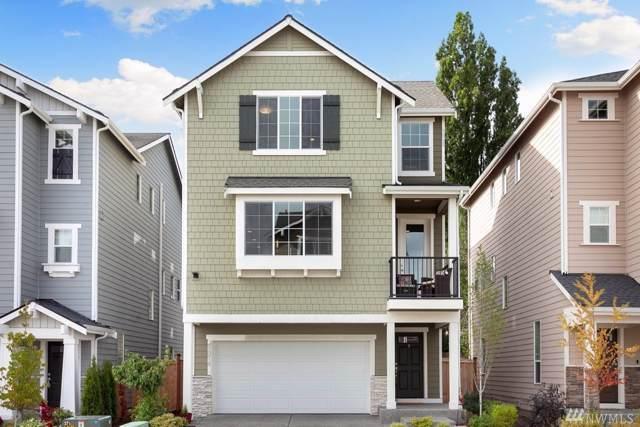 21016 2nd Ave W #10, Lynnwood, WA 98036 (MLS #1524576) :: Lucido Global Portland Vancouver