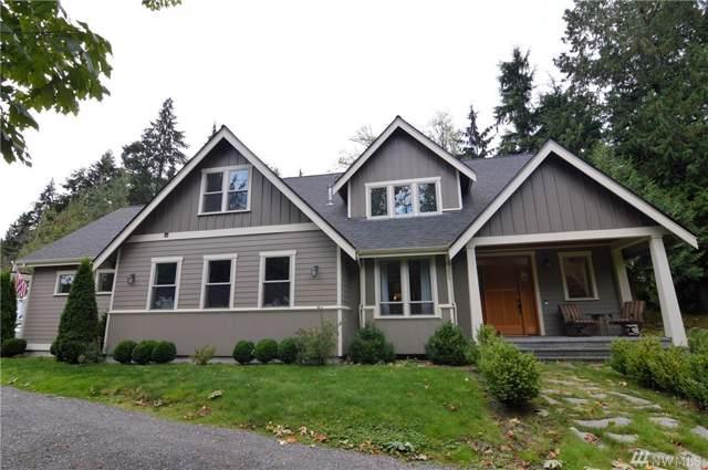 203 East Lake Samish Dr, Bellingham, WA 98229 (#1524582) :: The Kendra Todd Group at Keller Williams