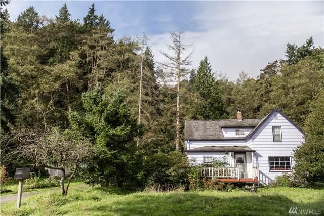 6404 Larimer Rd, Everett, WA 98208 (#1524596) :: Ben Kinney Real Estate Team
