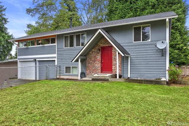 12708 NE 156th St, Woodinville, WA 98072 (#1524600) :: Real Estate Solutions Group