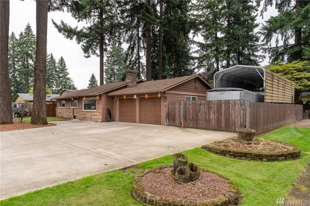 3211-NE 127th Ave, Vancouver, WA 98682 (#1524607) :: Chris Cross Real Estate Group