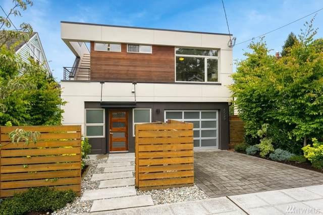 6529 3rd Ave NW, Seattle, WA 98117 (#1524610) :: Alchemy Real Estate