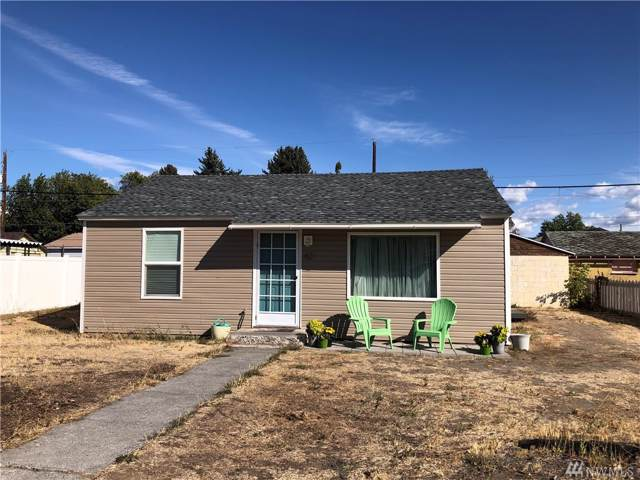 42 D St NE, Ephrata, WA 98823 (MLS #1524616) :: Nick McLean Real Estate Group