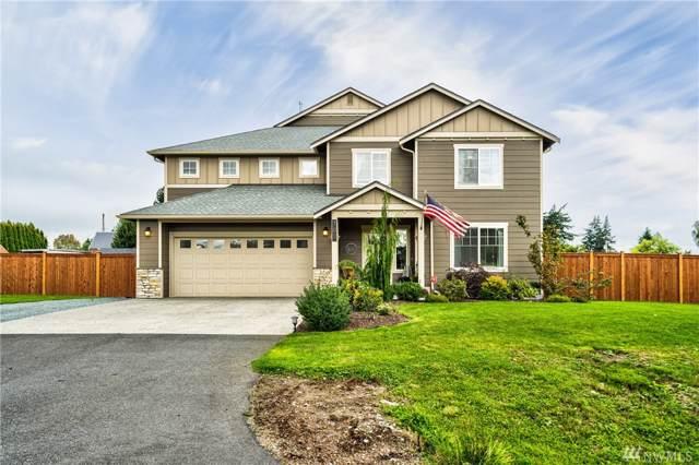 703 N 17th St, Mount Vernon, WA 98273 (#1524649) :: McAuley Homes