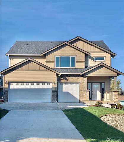 2540 Placid Place, Ferndale, WA 98248 (#1524656) :: The Kendra Todd Group at Keller Williams