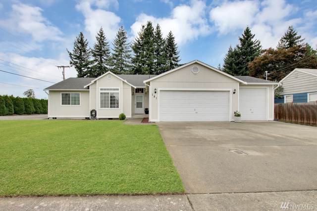 181 S Naches St, Buckley, WA 98321 (#1524657) :: Chris Cross Real Estate Group