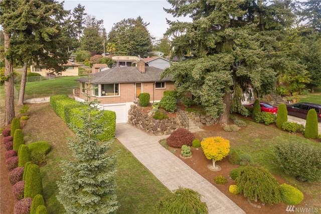 1204 S 230th St, Des Moines, WA 98198 (#1524670) :: Alchemy Real Estate