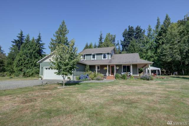 30778 Prevedell Rd, Sedro Woolley, WA 98284 (#1524728) :: Lucas Pinto Real Estate Group