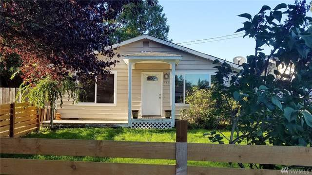733 53rd St SW, Everett, WA 98203 (#1524751) :: Alchemy Real Estate