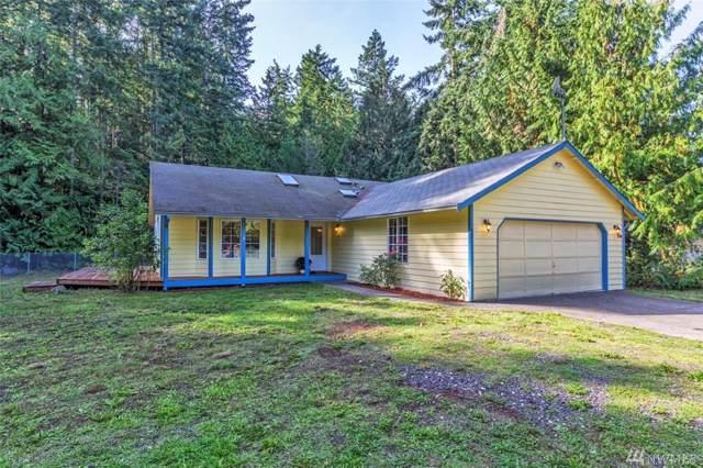 153 Rhody Ct, Chimacum, WA 98325 (MLS #1524761) :: Lucido Global Portland Vancouver