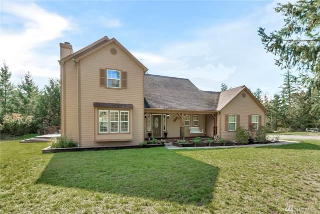 9714 438th St Ct E, Eatonville, WA 98328 (#1524784) :: Crutcher Dennis - My Puget Sound Homes