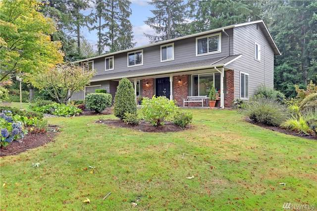 17200 2nd Ave SW, Normandy Park, WA 98166 (#1524801) :: Chris Cross Real Estate Group