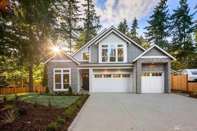 23118 SE 3rd Ave, Bothell, WA 98021 (#1524807) :: Beach & Blvd Real Estate Group