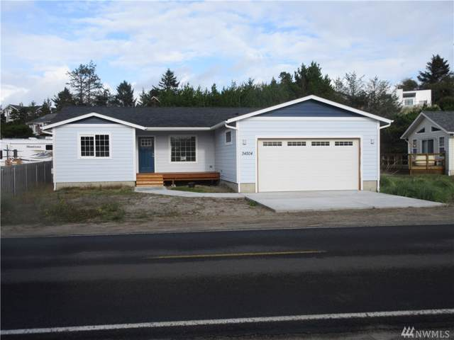 34204 I St, Ocean Park, WA 98640 (#1524858) :: Chris Cross Real Estate Group