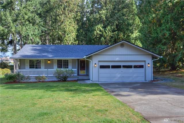 211 Country Estates Rd W, Rainier, WA 98576 (#1524872) :: NW Home Experts