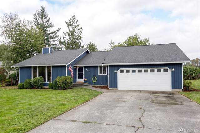 414 Mead Ave, Everson, WA 98247 (#1524885) :: Real Estate Solutions Group
