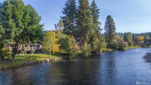 280 Pebble Beach Dr, Cle Elum, WA 98922 (#1524894) :: Record Real Estate