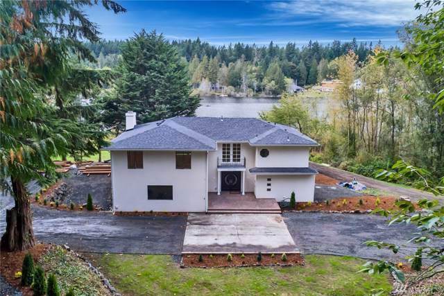 14508 Talmo Dr NW, Gig Harbor, WA 98332 (#1524901) :: Canterwood Real Estate Team