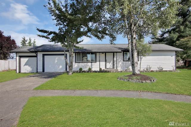 1562 View Place, Buckley, WA 98321 (#1524932) :: The Royston Team